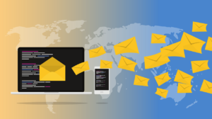 Potencializando o seu e-mail marketing | Metas 2020